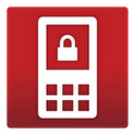 App verschlüsselt Telefonate