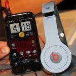 HTC Rezound: Bald auch in Deutschland?