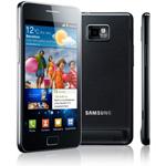 Apple beantragt Verkaufsverbot für Samsung Galaxy S und S2