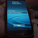 Video zeigt Galaxy S3 mit offiziellem Android 4.1 und schwarze Version kommt
