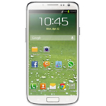 Samsung Galaxy S4 soll Floating Touch unterstützen