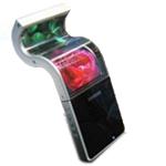 Samsungs flexible OLED-Displays finden viele Abnehmer