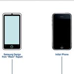 Samsung zeigt 10 Designstudien, die vor dem iPhone erstellt wurden