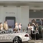 Samsung zeigt neuen Werbespot gegen Apple