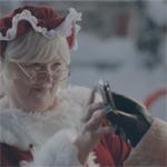 Neuer Galaxy S3-Werbespot und erste Bilder von S2 Plus veröffentlicht