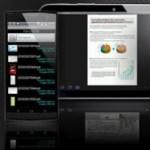 Fujitsu bringt kompakten Scanner mit Android-Unterstützung