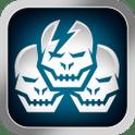 Shadowgun: Deadzone jetzt verfügbar