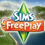 Android Sims bald mit kostenlosem Nachfolger