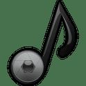 Im Handumdrehen zum Musiker: 'SnapNplay' musiziert mit fotografierten Notenblättern