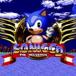 Mit Valentinstagsspeed zum Sega-Mega-Android-Rabatt