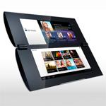 Android 4.0 Update für Sony Tablet S und Tablet P kommt im April 2012