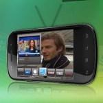 Die besten TV-Apps