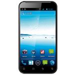 Dual-SIM-Smartphone mit Android 4.0 für 249,-