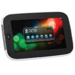StudyBook: 7-Zoll-Tablet von Intel speziell für Schüler