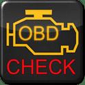 Fahrzeugdiagnose per Bluetooth mit Android-App