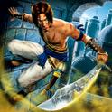 Prince of Persia (Spiel der Woche)