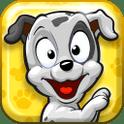 Save the Puppies (Spiel der Woche)