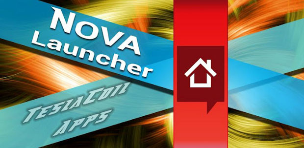 Nova Launcher Tipps