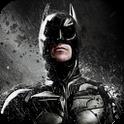 The Dark Knight Rises (Spiel der Woche)