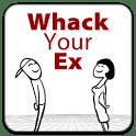 Whack Your EX (AppSurd)