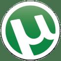 µTorrent Beta ist im Google Play Store gelandet