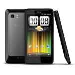 HTC und Vodafone bringen mit dem Velocity 4G das erste LTE-Smartphone in Deutschland