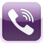 Skype Konkurrenz Viber – endlich auch für Android
