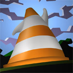 VLC Media Player kommt offiziell auf Android
