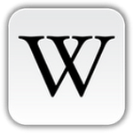 Endlich! Wikipedia-App für Android verfügbar