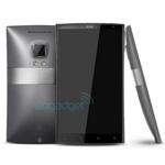 HTC Zeta: Giga-Phone mit 2,5 GHz Quad Core aufgetaucht