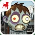 ZombieSmash (Spiel der Woche)