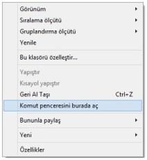 android-makale-com-cmd-ekrani