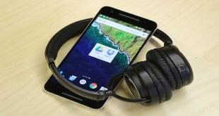 Root'lu Android Telefonlarda Ses Kalitesini Artırmak