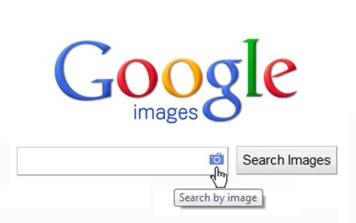 Best Search Engine for Images 2018: Google Image Search