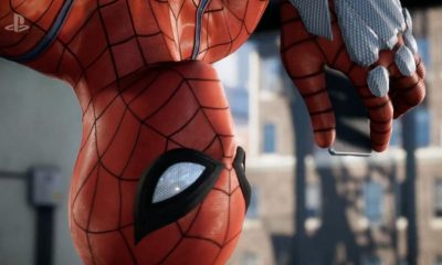 Here is the list of best upcoming games in 2018