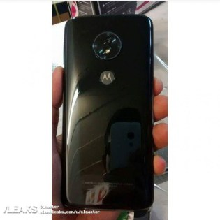 moto-g6-play-rear-leaked-live-picture