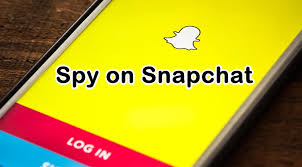 2 Ways to Hack Someone's Snapchat with No Download Easily