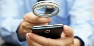 Get The Best iPhone Spy App without Jailbreak
