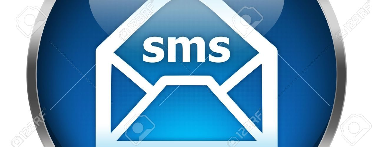 Top 10 Free SMS Tracker Without Installing on Target Phone
