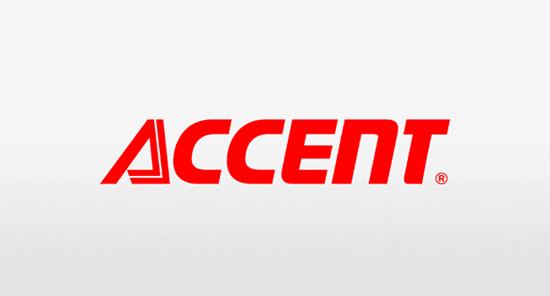 Accent Usb Driver