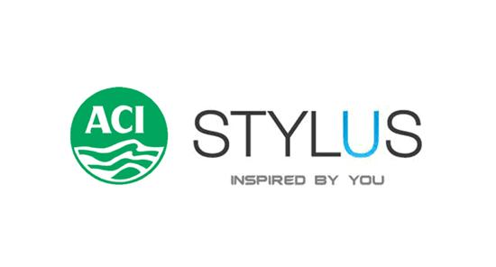 Aci Stylus Usb Driver