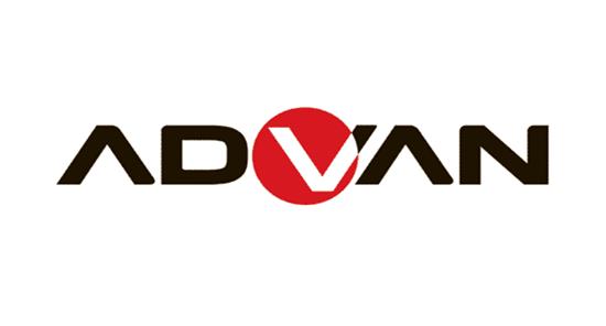 Advan Stock Rom