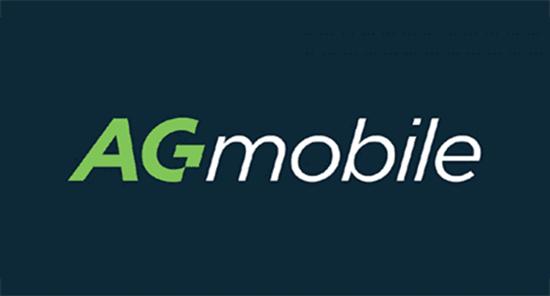 Ag Mobile Usb Driver