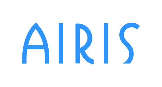 Airis Usb Driver