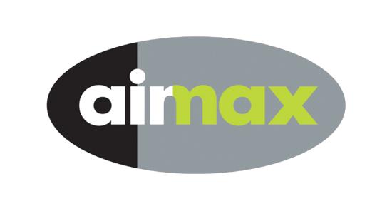Airmax Usb Driver