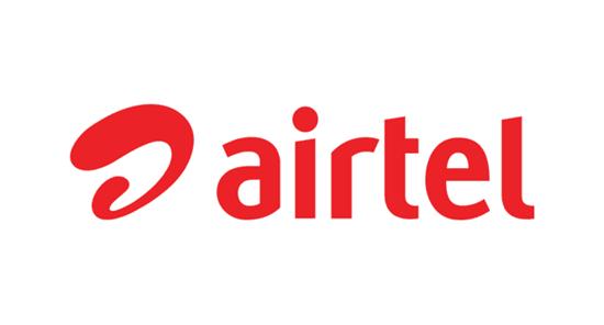 Airtel Stock Rom