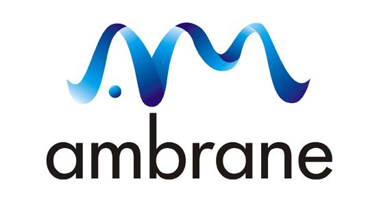 Ambrane Stock Rom