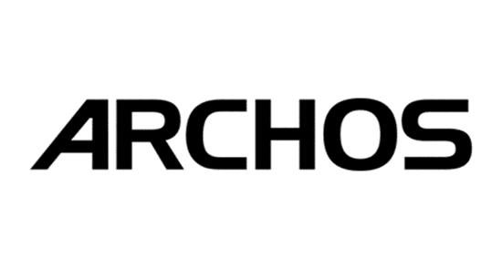 Archos Usb Driver
