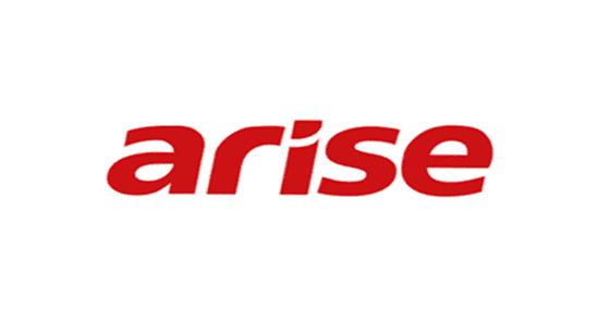 Arise Usb Driver