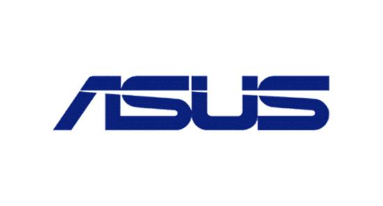 Asus Stock Rom